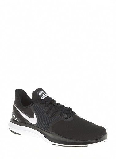 Nike In-Season Tr 8 Siyah